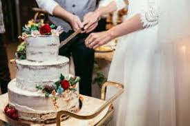 where the best wedding cakes miami has to offer are grand salon