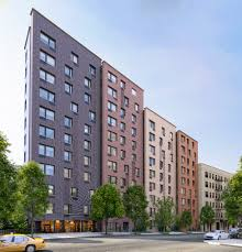 apply for 50 affordable units in the bronx u0027s mt eden from 558