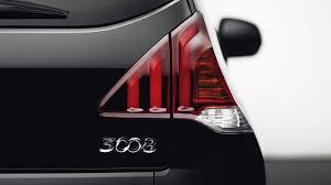 peugeot 506 price abaza auto trade