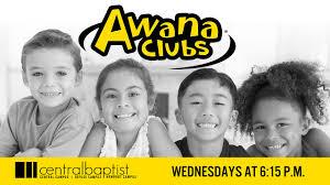 Awana Ministry Conferences Awana Awana