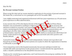 Federal Resume Writer Resume Professional Federal Resume Writing Services Beautiful