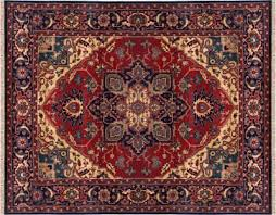 Carpet Cleaning Area Rugs Davis Ca And Area Rug Cleaning Services Artistic Associates