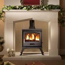 sandstone fireplaces artisan fireplace design ltd