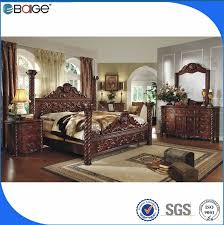 Marble Top Dresser Bedroom Set Marble Top Bedroom Sets Marble Top Bedroom Sets Suppliers And