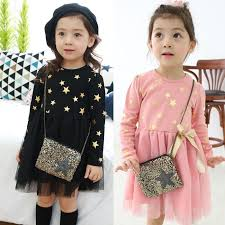 latest children frocks designs dresses for girls of 10 years old