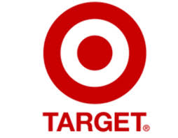 target black friday 4k target in store cartwheel offer 20 off any 4k blu ray 3d blu