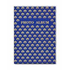 4x6 album pioneer photo fc146 4 x 6 inch mini album walmart