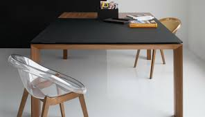 Calligaris Coffee Table by Calligaris Omnia Coffee Table A Love Of Wood And The Excellence