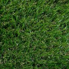 Outdoor Turf Rug by Indoor Outdoor Artificial Fake Grass Area Rug Icustomrug