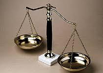 statut chambre d hote quel statut juridique pour une chambre d hôtes tourisme vendée