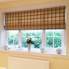 beautiful blinds emily may interiors