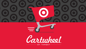 target cartwheel app black friday target u0027s cartwheel app the ultimate triple stack for savings