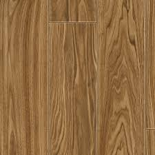 Kronotex Laminate Flooring Shop Kronotex Amber Select Walnut Wood Planks Laminate Sample At