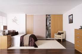 Bedrooms - Wardrobes designs for bedrooms