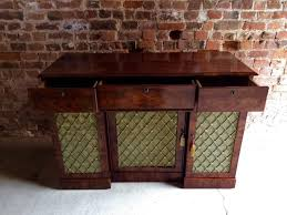 Antique Side Tables For Living Room Coffe Table Leather Top Coffee Table Antique Table Styles
