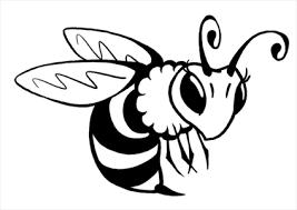 honey bee tattoo design by darkcobalt86 on deviantart