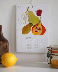 where to buy a calendar 2012 buy local calendar buy local beautiful drawings and printmaking