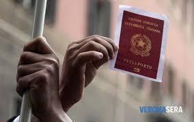 ufficio immigrazione bologna permesso di soggiorno prova a richiedere il permesso di soggiorno con un passaporto