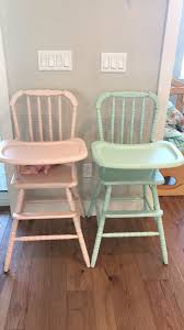 chair rentals in lind high chair rental in brentwood ca