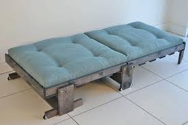 Folding Sofa Bed Mattress Beautiful Foldable Bed And Sofa Also Sleeper Sofa Plus Sofa