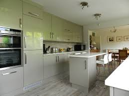 kitchen design nottingham kitchens impression kitchens nottingham