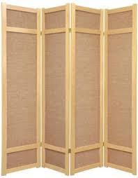 26 best room divider images on pinterest room dividers folding