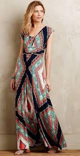 robe de mariã e simple et chic les 25 meilleures idées de la catégorie couture africaine sur