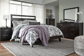 Ashley Zayley Bedroom Set Agella Merlot Panel Bedroom Set From Ashley Coleman Furniture