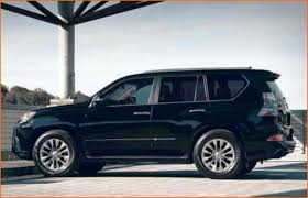 lexus ex470 price new 2017 lexus gx 460 luxury for sale or lease in reno nv near