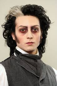 professional theatrical makeup best 25 theatre makeup ideas on theatrical makeup