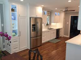 kitchen remodeling fort worth tx robinson builders