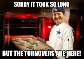 Dallas Cowboys Memes - here s 12 hilarious memes about dallas cowboys quarterback tony romo