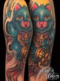 tattoo shop serving austin tx