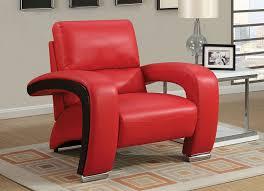 Modern Sofas Sydney Sydney Modern Leather Sofa