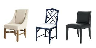 Slim Dining Chairs Slim Dining Chairs Modern Dining Room Chairs Best Comfortable
