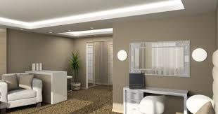home interior paint ideas paint colors for home interior inspiring best interior paint