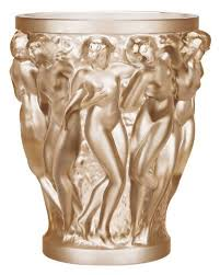 Classic Vases Lalique Products U0026 Collection At Neiman Marcus