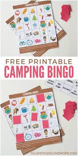 best 25 kids camp ideas on pinterest kids camp activities