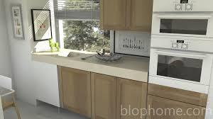 Cad Kitchen Design Software Interior Design Software Cad For Concrete Structures 3d