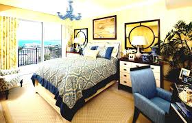 apartment bedroom office bedroom ideas with single sofa bed and