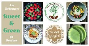 cuisine crue et vivante decouvrez l alimentation crue et vivante pour un été vitaminé bien