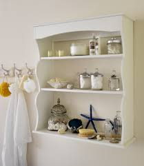 decoration simple ideas for decorating room with wall shelf
