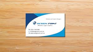 business card mockup background business card mockup business