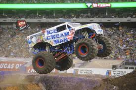monster truck show ticket prices win tickets to see monster truck action at monster jam valentine s