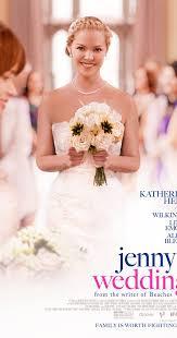 s bridal s wedding 2015 imdb