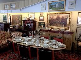 vintage antique home decor antique and modern home decor antique home decor for creating a
