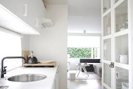 Modular Kitchens Designs Kitchen Kitchen Planner Scandinavian Style Kitchen Scandi