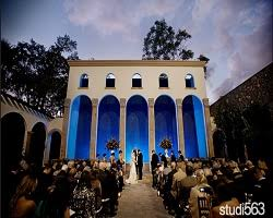 wedding venues in houston tx top 10 wedding venues in houston tx best banquet halls