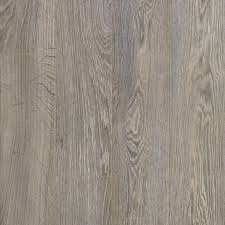interior archaic image of rustic light grey wood laminate home