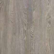 Rustic Laminate Flooring Interior Archaic Image Of Rustic Light Grey Wood Laminate Home